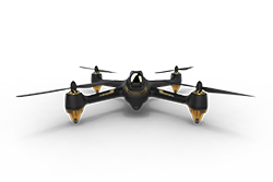 drone hubsan  H501S
