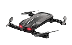 drone Potensic D18
