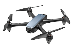 Drone Potensic D60