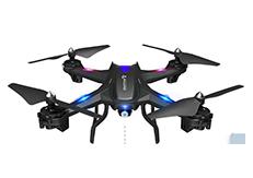 dronexpro quebec