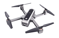 drone Potensic D88
