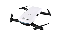 prix drone erida