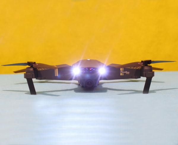 Drone E58 eachine