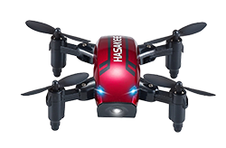 drone POTENSIC A20