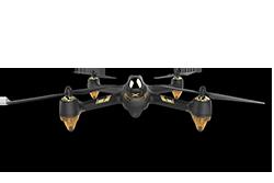 Promotion piece pour drone, avis avis delta drone