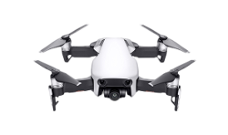 Mavic Air DJI