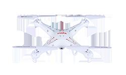 drone electrique